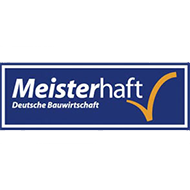 start-logo-meisterhaft